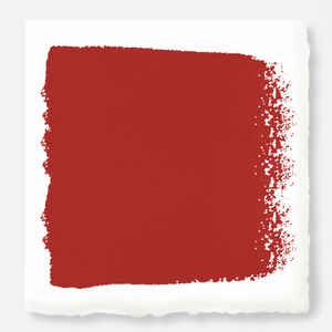 Magnolia Home  by Joanna Gaines  Satin  Brave and Bold  U  Acrylic  Paint  1 gal.