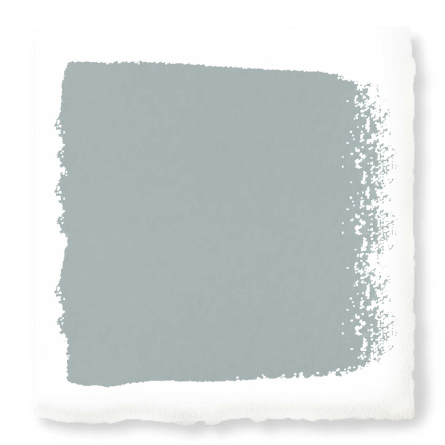 Magnolia Home  Satin  Rainy Days  Exterior Paint and Primer  1 gal.