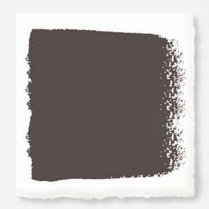 Magnolia Home  by Joanna Gaines  Matte  Pond Stone  Acrylic  Paint  1 gal.