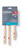 Ace Premium 1, 1-1/2 and 2 in. W Medium Stiff Assorted Paint Brush Set