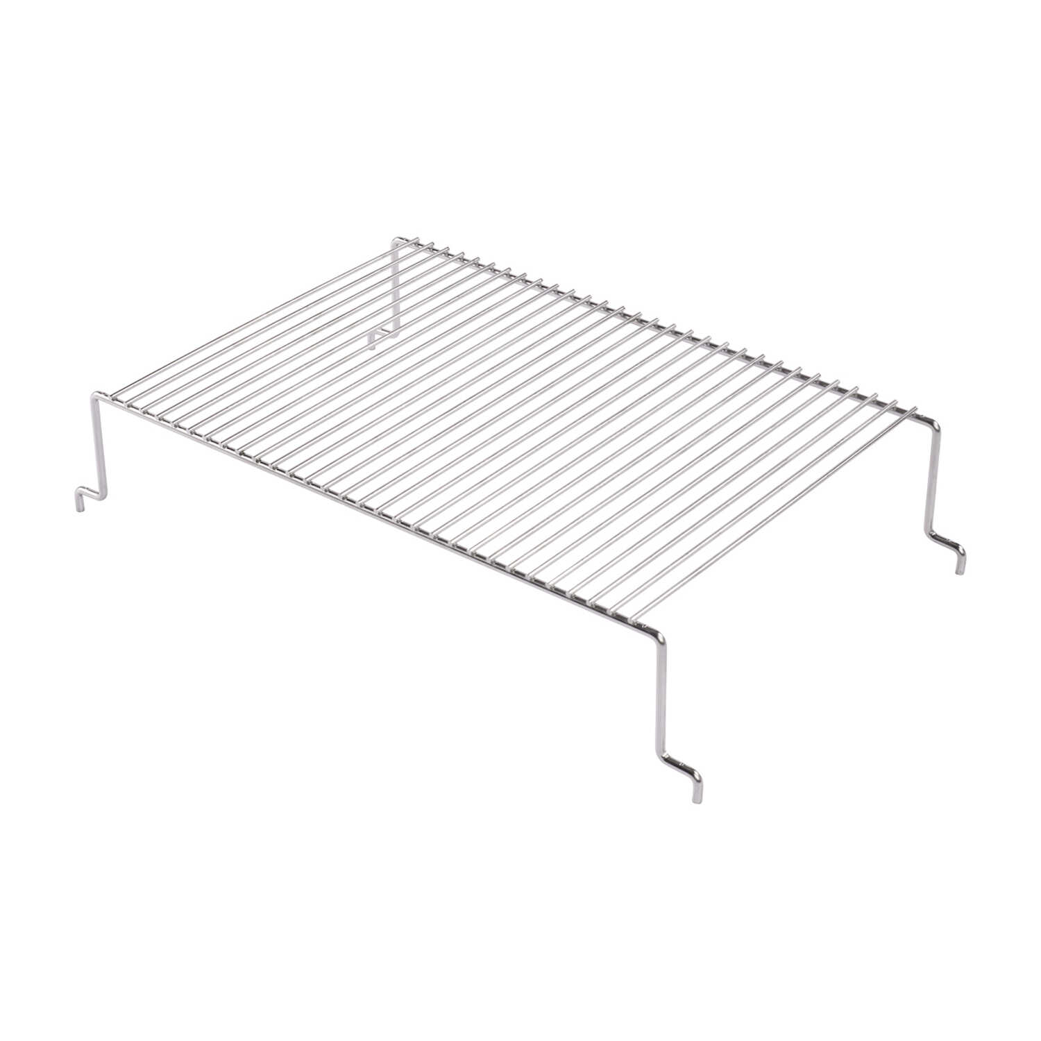PK Grills  11.5 in. W x 16 in. D CookMore  Grill Expander Grid