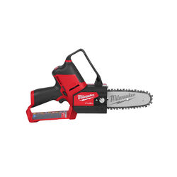 Milwaukee M12 Fuel Hatchet 6 in. 12 volt Battery Pruning Saw Tool Only