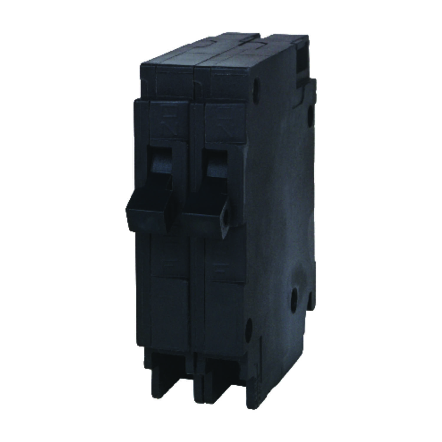 Murray  HomeLine  15/15 amps Tandem/Single Pole  1  Circuit Breaker