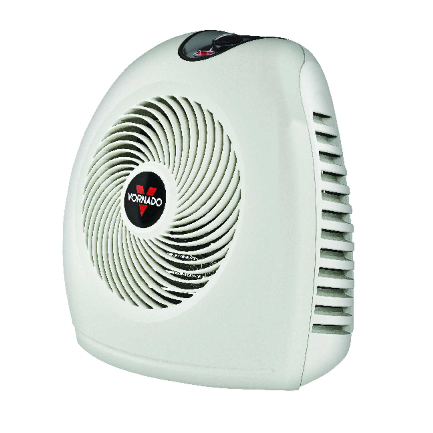 Vornado  VH2  Electric  Vortex  Heater  150 sq. ft.