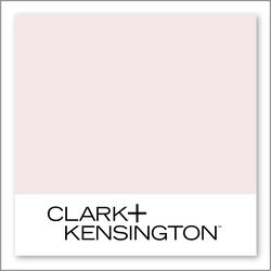 Clark+Kensington  Laughing Maiden  06B-1