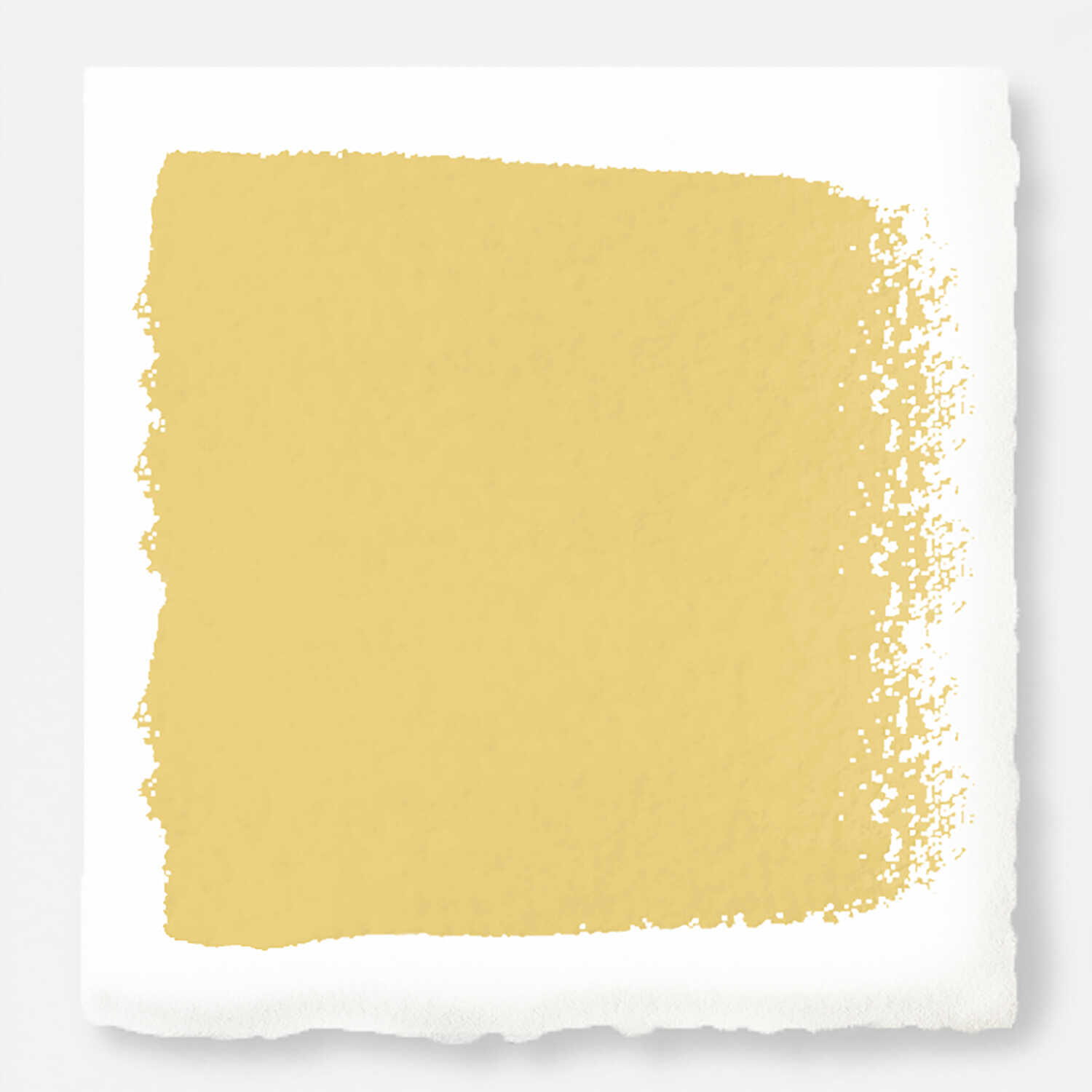 Magnolia Home  Satin  Amber  Exterior Paint and Primer  1 gal.