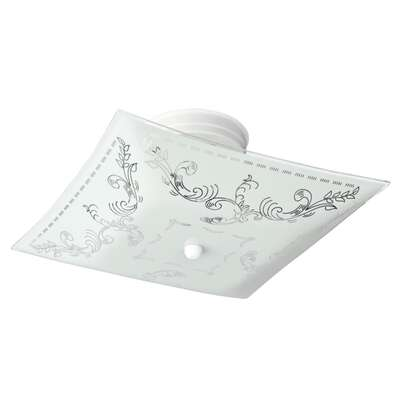 Westinghouse  Ceiling Light