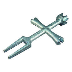 Ace Plug Wrench