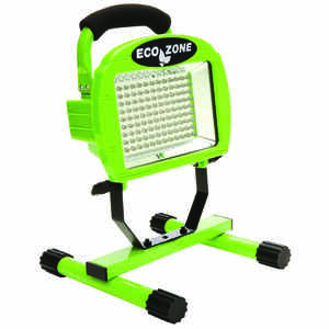 Woods  6 watts LED  Portable Work Light