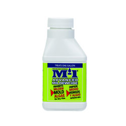 M-1  Advanced Mildewcide  1.5 oz.