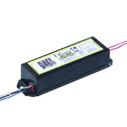 Philips  Advance  120 volt Fluorescent  Ballast  For T8