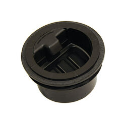 Rectorseal  SureSeal  2 in. Dia. Plastic  Floor Drain Trap Seal