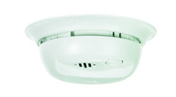 BRK  Hard-Wired w/Battery Back-up  Ionization  Smoke/Fire Detector