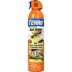 TERRO  Liquid  Ant Killer  19 oz.
