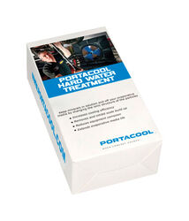 Portacool 4 pk Hard Water Treatment