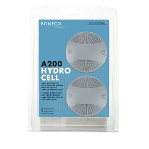 BONECO  2 oz. Humidifier Water Maintenance