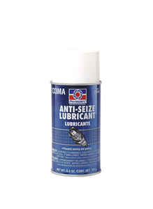 Permatex  Anti Seize Lubricant  8.5 oz.
