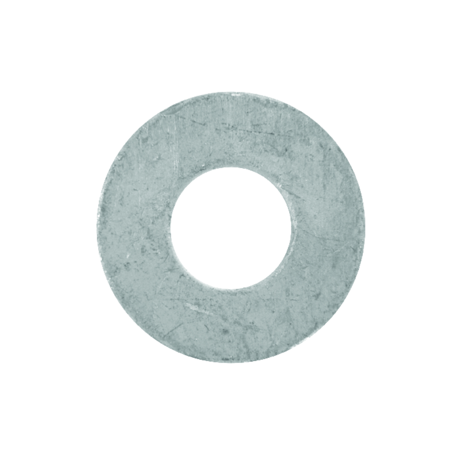 Poly \ Nylon Washers 80 X All Purpose thin colorful washers Washers New
