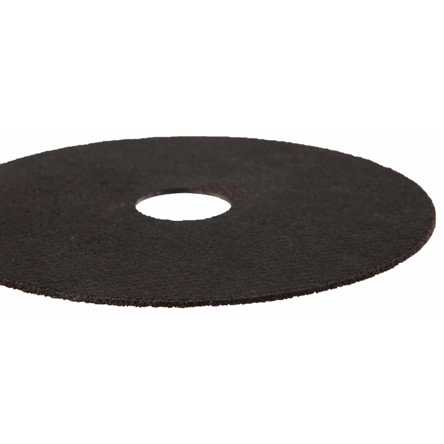 Forney  6 in. Dia. x 7/8 in.  Aluminum Oxide  Metal Cut-Off Wheel  1 pc.