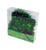 Sienna  St. Patricks Day  Shamrock Tinsel Garland  1 pk