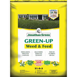 Lawn Fertilizer at Ace Hardware