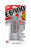 Eclectic Products  E6000  Medium to High  Adhesive  1 oz.