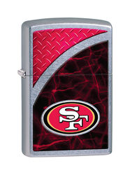 Zippo  Multicolored  Cigarette Lighter  1 pk