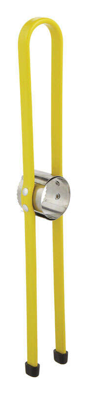 Harold Import  Yellow  Corn Cutter