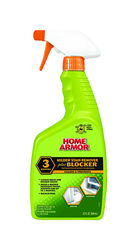 Home Armor  Mold and Mildew Stain Remover  32 oz.