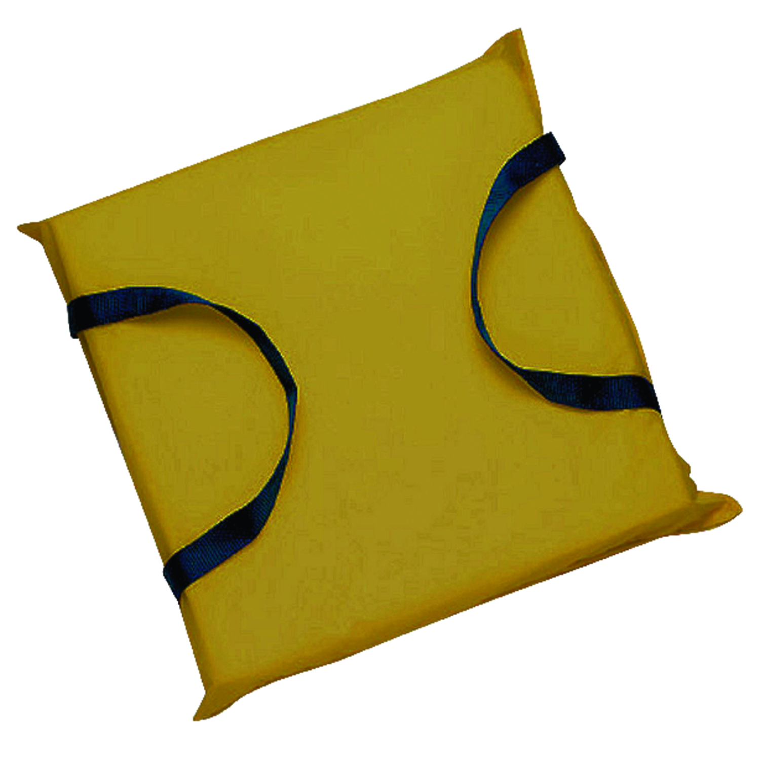 Seachoice  Foam  Boat Floatation Throw Cushion  1