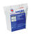 Savogran  Level-Best  White  Patch and Leveler  4.5 lb.