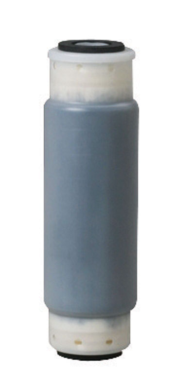 3M  5 Micron  Replacement Water Filter  For Whole House 10000 gal.