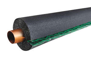ITP  3/4 in. Pipe Insulation  72  L