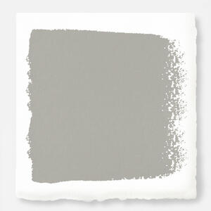 Magnolia Home  by Joanna Gaines  Satin  Cupola  Medium Base  Acrylic  Paint  1 gal.