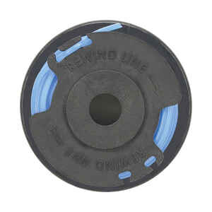Craftsman  C3  0.065 in. Dia. Replacement Line Trimmer Spool