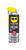WD-40 Specialist General Purpose Lubricant 11 oz.