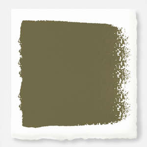 Magnolia Home  by Joanna Gaines  Matte  Landscape  Acrylic  Paint  1 gal. U