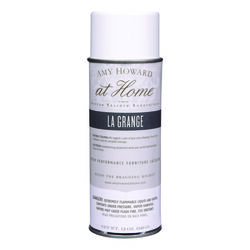 Amy Howard at Home  Gloss  La Grange  High Performance Furniture Lacquer Spray  12 oz.
