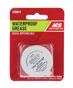 Ace  Waterproof Grease