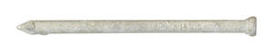 Ace  4D  1-1/2 in. L Finishing  Hot-Dipped Galvanized  Steel  Nail  Thin Shank  Countersunk  1 lb.