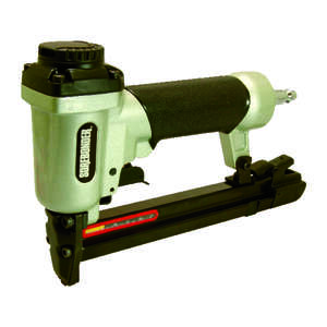 Surebonder  Pneumatic  Staple Gun