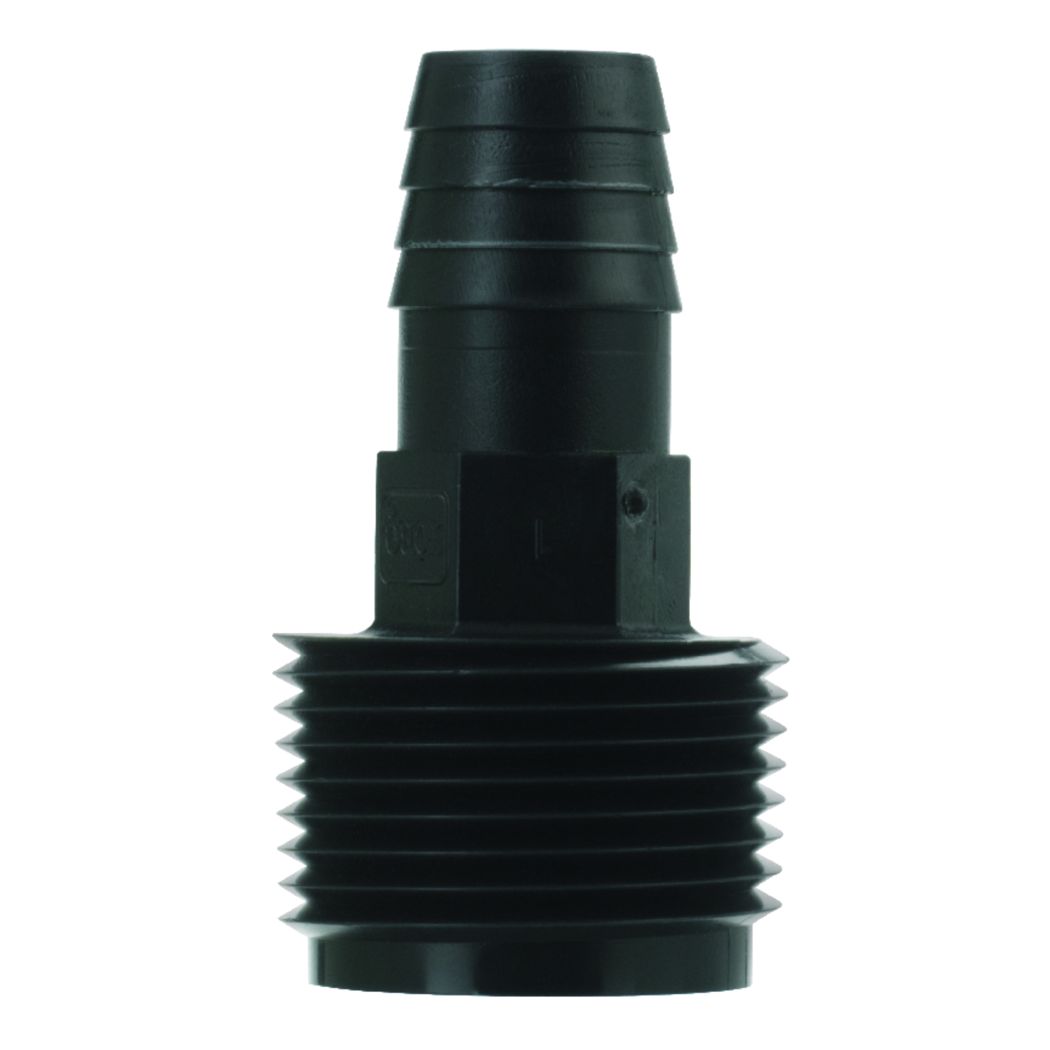 Toro  Irrigation  Adapter