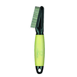 ConairPRO  Black  Flea Comb  1  For Dog 1