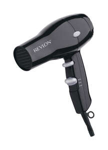 Revlon  Style  1875 watts Hair Dryer