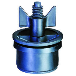Sioux Chief ABS/PVC Test Plug