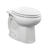 American Standard  Colony  1.6 gal. Toilet Bowl