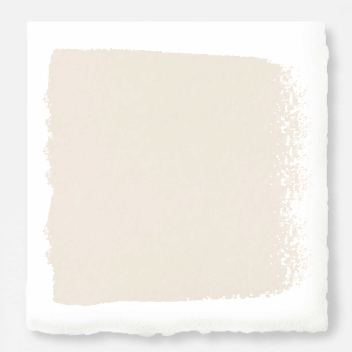 Magnolia Home  Flat  Antique Rose  Exterior Paint and Primer  1 gal.