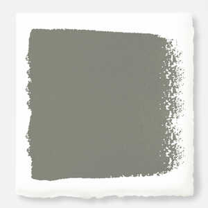 Magnolia Home  by Joanna Gaines  Satin  Eden  M  1 gal. Acrylic  Paint