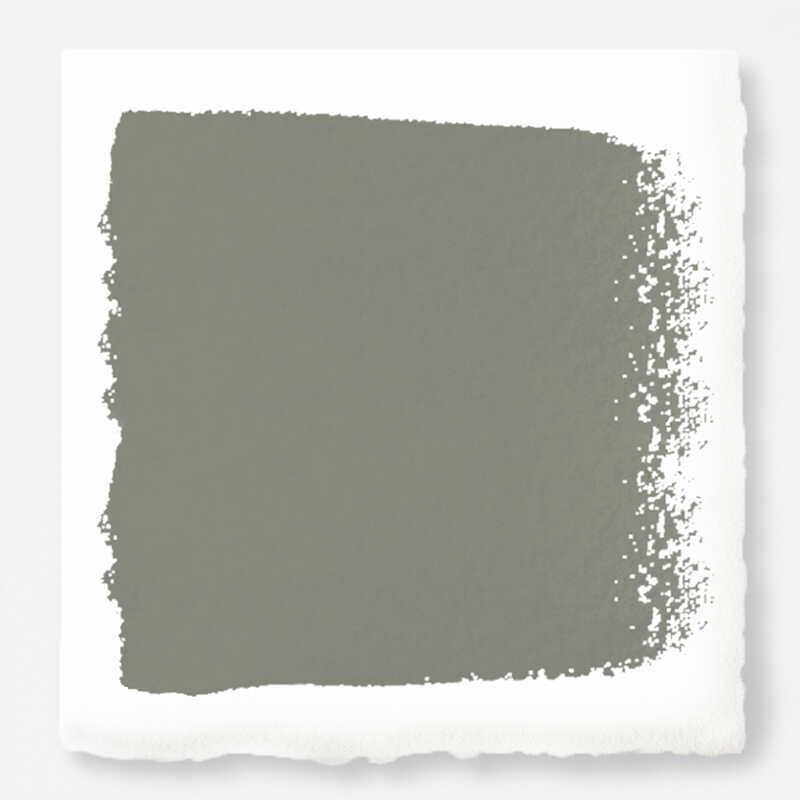 Magnolia Home  by Joanna Gaines  Satin  Eden  M  Acrylic  Paint  1 gal.