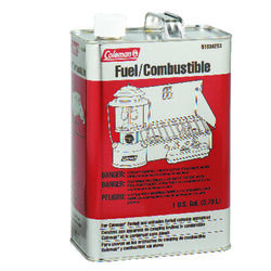 Coleman  Cooking Fuel  9.8 in. H x 3.9 in. W x 6.3 in. L 1 pk